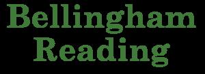 bellingham reading